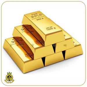 شمش-طلای-1-کیلویی